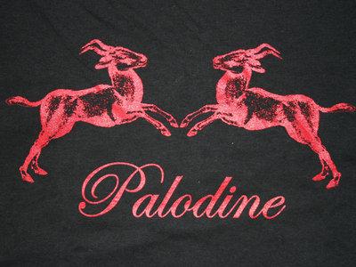Palodine T-Shirts main photo