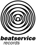 Beatservice Records image