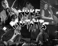 Nuke Mutants image