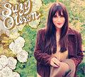 Suzy Oleson image