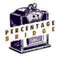 Percentage Bridge image