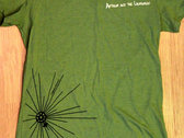 Island of the Lotus Eaters T-Shirt photo