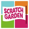 Scratch Garden image