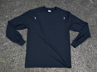 T- Shirt & EP Bundle main photo