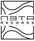 meta records image