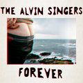 The Alvin Singers image