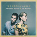 Matthew Barber & Jill Barber image