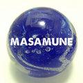 Masamune image