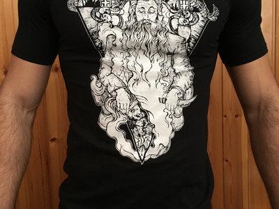 Isaak T-Shirt main photo