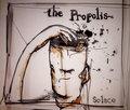 The Propolis image