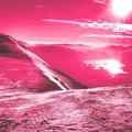 Cumbria Live image