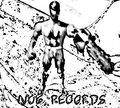 NOG Records image