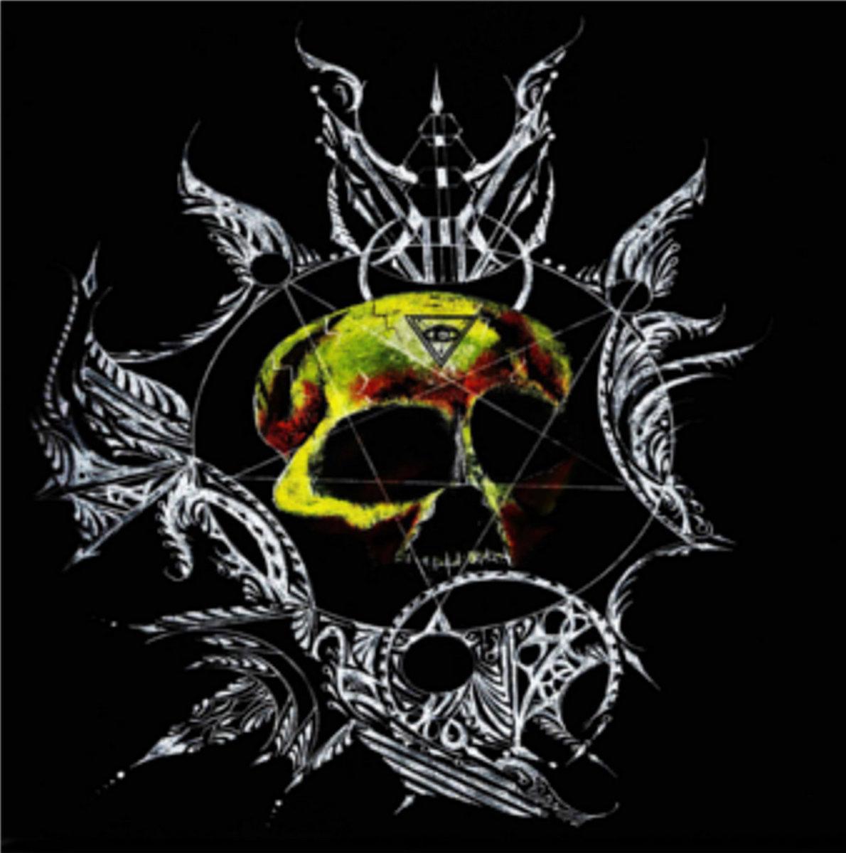 Free download metal compilation mp3 metal venom promotions youtube.