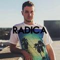 Radica image