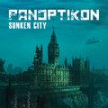 Panoptikon image