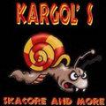 KARGOL'S image