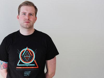 Laser Life T-Shirt main photo