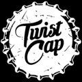 Twist Cap image