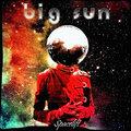 Big Sun image