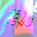 Fey Foxx image