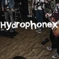 Hydrophonex image