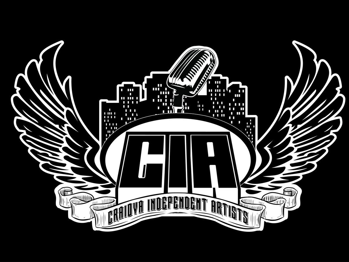 cia craiova independent artists image