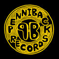 Penniback Records image
