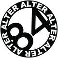 Alter 84 image