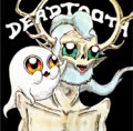 Deadtooth image