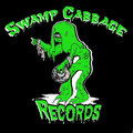 Swamp Cabbage Records image