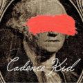 Cadence Kid image