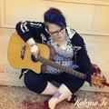 Katrina Jo image