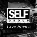 Self Group Live Series image