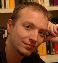 Christian Genzel image