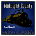 Midnight County image