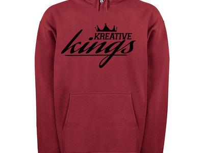 Kreative Kings Pull Over Sweaters main photo