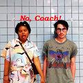 No, Coach! image