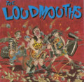 THE LOUDMOUTHS image
