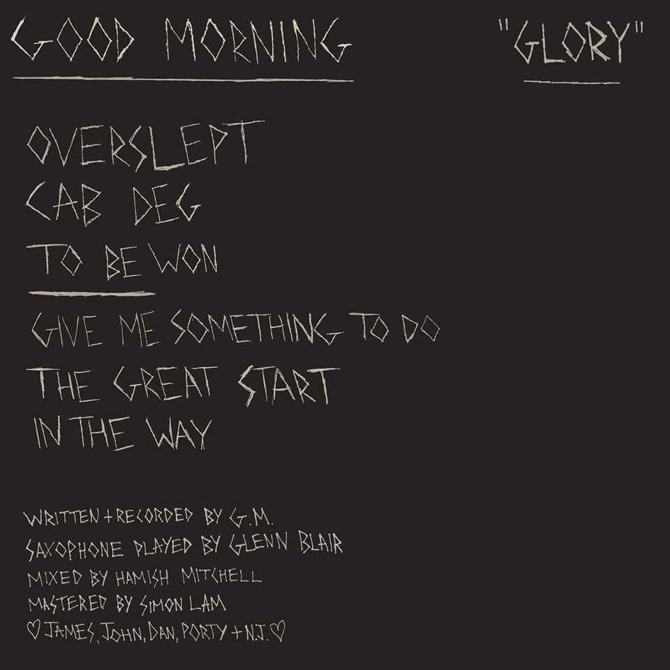 morning glory movie download