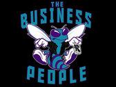 Hornets Design T-shirt photo