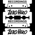 Zero Hero Recordings image