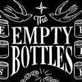 empty bottles image
