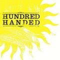 Hundred Handed image