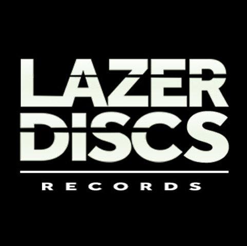 Sunset Love (Deluxe Edition) | Lazerdiscs Records