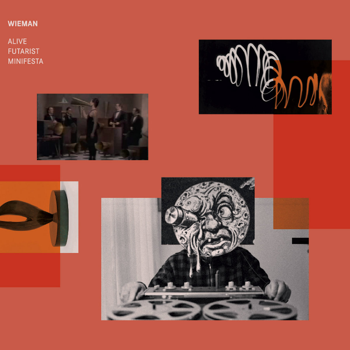 Berühmt Draht Discogs Galerie - Der Schaltplan - greigo.com