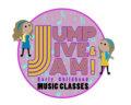 Jump, Jive, & Jam! image