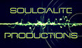 Soulcialite Productions image