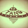 Mister Tang image