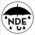 NDE Records image