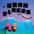 The Bran Flakes image